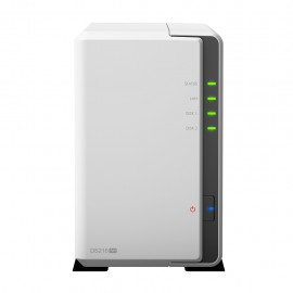 Synology Diskstation DS216se