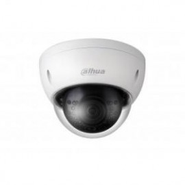 Dahua IP Camera DOME M/PIXEL EXT W/LESS 1,3MP 2,8MM
