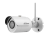 Dahua IPC-HFW1320S-W IP Camera 3 Megapixel met WIFI
