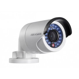 Hikvision DS-2CD2020F-I  2MP IP Camera Mini Bullet