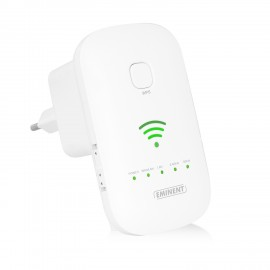 Eminent WiFi Dual band Repeater