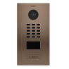 Doorbird IP Video Deurstation D2101BV