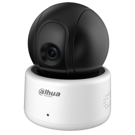 Dahua 2MP IP camera DAH-A22P met Wifi en Audio