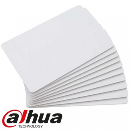 Dahua MF11CS50 IC card