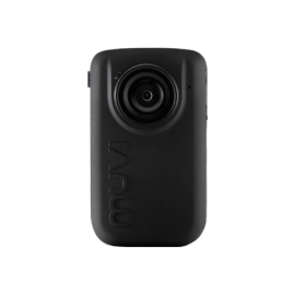 Veho Muvi HD PRO, actie, body & dashcam
