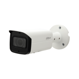 Dahua 4 Megapixel IP Camera IPC-HFW2431T-ZS