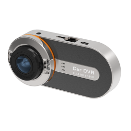 Xinjia Novatek FHD Dashboard Camera