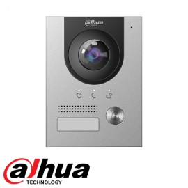Dahua VTO2202F-P Video Intercom buitenpost