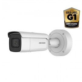 Hikvision DS-2CD2625FWD-IZS, 2MP IP Camera , 2.8~12mm motorzoom, 50m IR, WDR, Ultra Low Light