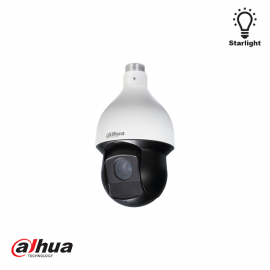 Dahua 2MP Full HD Netwerk IR 25x zoom PTZ Dome IP Camera