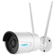 Reolink RLC-410W, 4 MP Dual-Band WiFi security IP camera indoor/outdoor