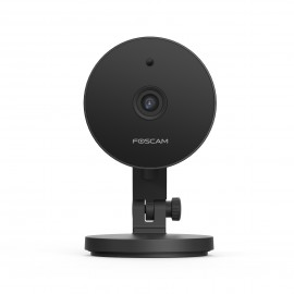 Foscam C2M 2MP Dual-Band WiFi IP camera