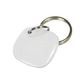 wolf Guard RFID TAG voor M2G