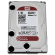 Western Digital Harddisk RED NAS 5TB