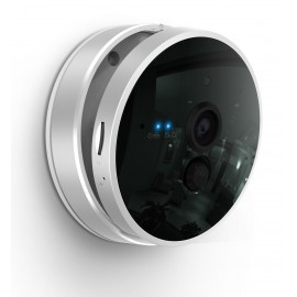 HD Smart IP Camera met PIR / Alarmsysteem
