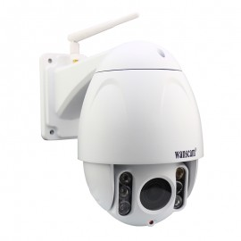 Wanscam HW0045 2MP HD IP Camera met 5 x Opt Zoom