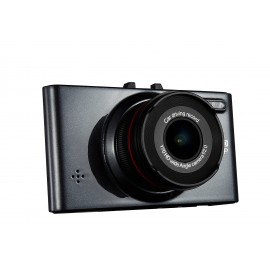 Xinjia UFHD Dashboard Camera H5 met Ambarelle Chipset