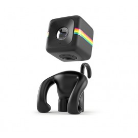 Polaroid Cube Mr Monkey Stand