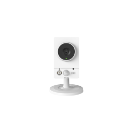 D-LINK Vigilance  1MP Full HD IP Binnen IP Camera DCS-4201