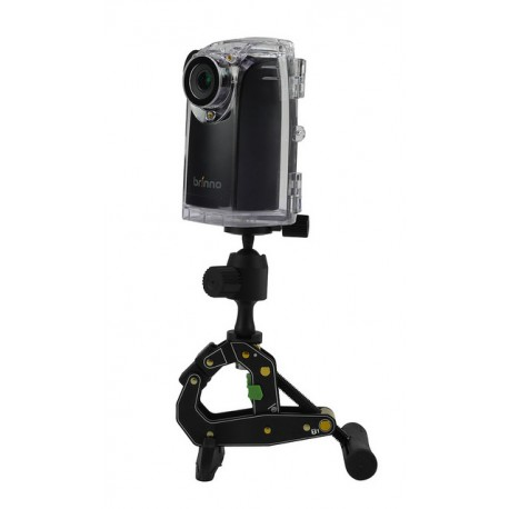 Brinno BCC200 Construction Cam Bundle