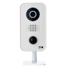 DoorBird HD IP Camera type BirdGuard B101