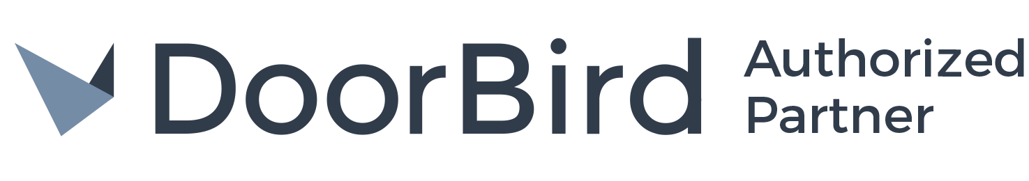 Doorbird partner
